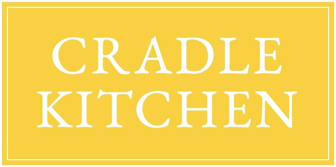 Cradle Kitchen